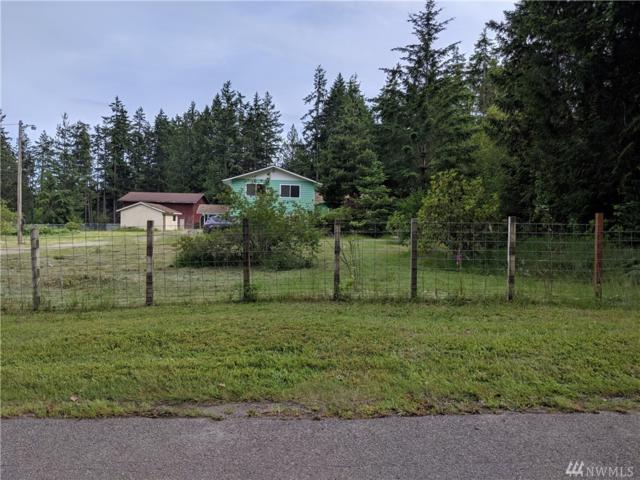 4205 Gustafson Rd, Silverdale, WA 98383 (#1471552) :: Better Homes and Gardens Real Estate McKenzie Group