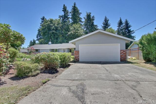 7310 99th St E, Puyallup, WA 98373 (#1471589) :: Ben Kinney Real Estate Team