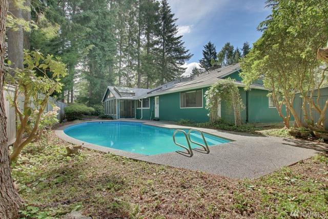 7310 91st Ave SW, Lakewood, WA 98498 (#1471602) :: Kimberly Gartland Group