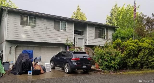 6121 Alla Madison Dr, Tulalip, WA 98271 (#1471676) :: Real Estate Solutions Group
