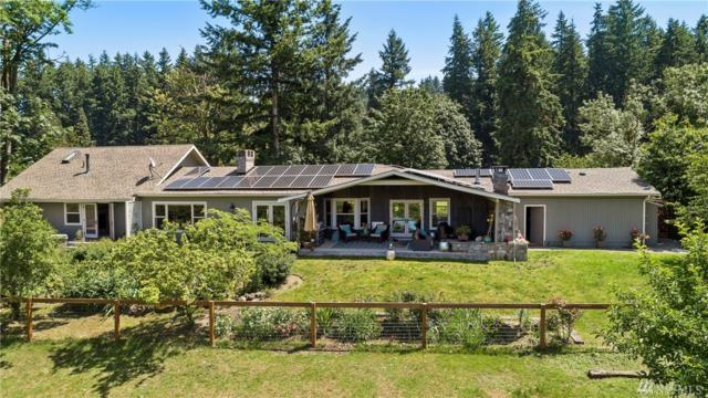5721 196th Ave NE, Redmond, WA 98053 (#1471717) :: Real Estate Solutions Group