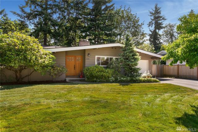 5208 119th Ave SE, Bellevue, WA 98006 (#1471876) :: Real Estate Solutions Group