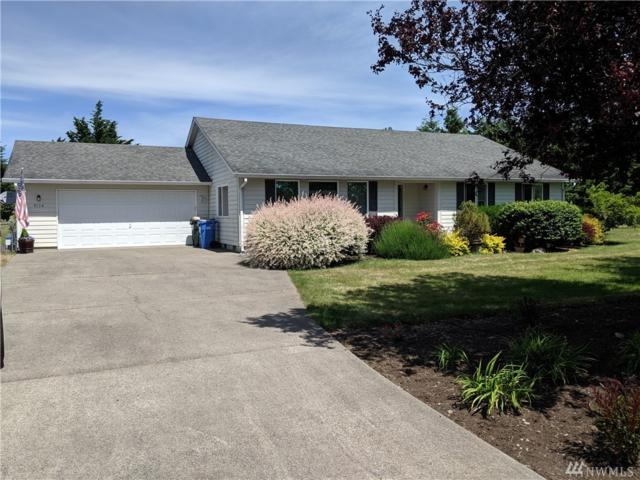 9134 Applegate Lp SW, Rochester, WA 98579 (#1472036) :: Northwest Home Team Realty, LLC