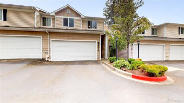 18912 108th Lane SE, Renton, WA 98055 (#1472041) :: Ben Kinney Real Estate Team