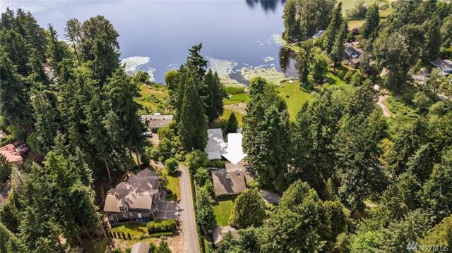 16605 SE 17th Place, Bellevue, WA 98008 (#1472112) :: The Deol Group