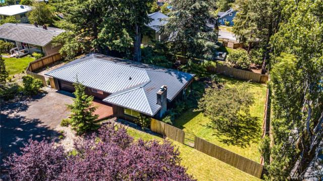2423 Old Lakeway Drive, Bellingham, WA 98229 (#1472113) :: Real Estate Solutions Group