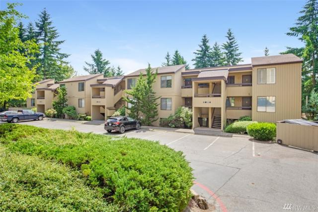 3518 109th Place NE #104, Bellevue, WA 98004 (#1472124) :: The Kendra Todd Group at Keller Williams