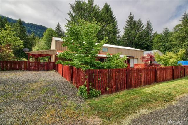117 Greenwood Dr, Randle, WA 98377 (#1472173) :: Northern Key Team