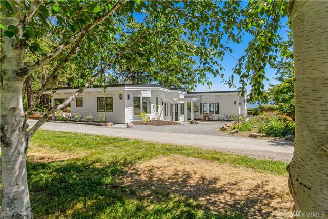 92 Pinedrona Lane, Friday Harbor, WA 92850 (#1472227) :: Liv Real Estate Group