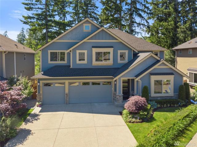 2324 242nd Place SW, Bothell, WA 98021 (#1472316) :: Ben Kinney Real Estate Team