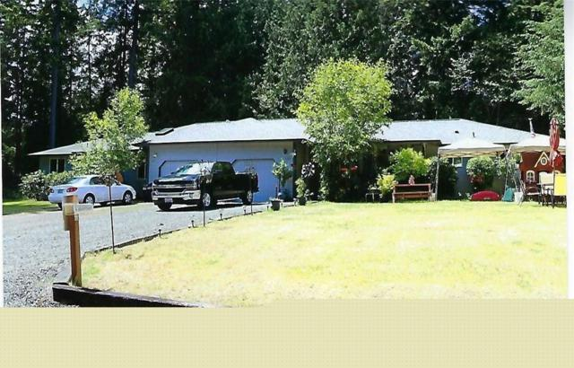 4701 NW Kearney Rd, Silverdale, WA 98312 (#1472407) :: Priority One Realty Inc.