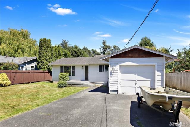 3112 Greenwood Ave, Bellingham, WA 98225 (#1472410) :: Platinum Real Estate Partners