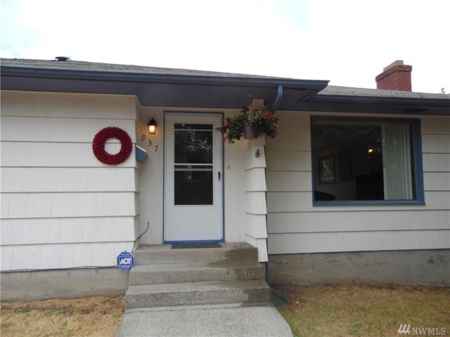 937 E 51st St, Tacoma, WA 98404 (#1472411) :: Crutcher Dennis - My Puget Sound Homes