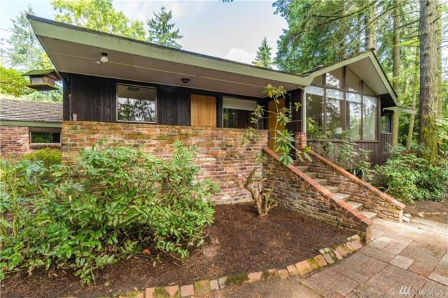 17007 25th Ave NE, Shoreline, WA 98155 (#1472423) :: Better Properties Lacey