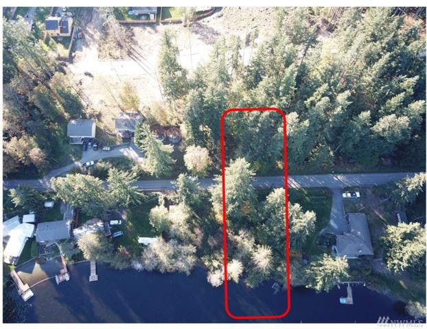 18900 84th Drive NW, Stanwood, WA 98292 (#1472432) :: Better Homes and Gardens Real Estate McKenzie Group