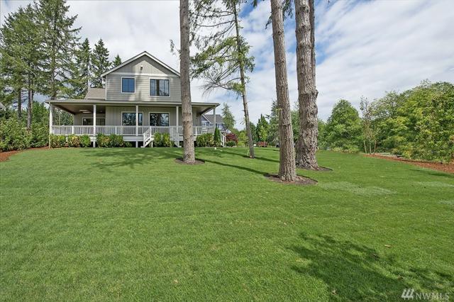 8680 NE Reserve Wy, Bainbridge Island, WA 98110 (#1472572) :: Mike & Sandi Nelson Real Estate