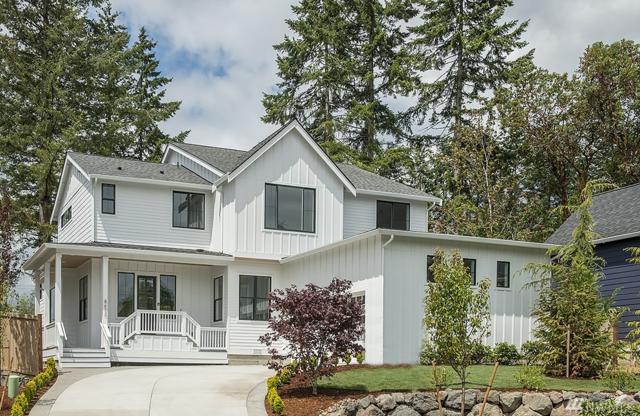 8672 NE Reserve Wy, Bainbridge Island, WA 98110 (#1472576) :: Mike & Sandi Nelson Real Estate