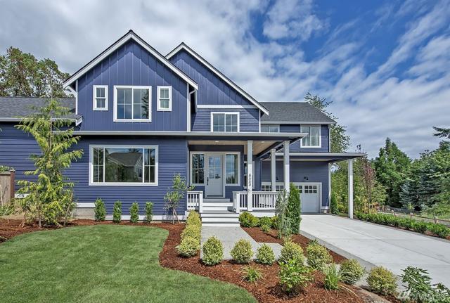 8664 NE Reserve Wy, Bainbridge Island, WA 98110 (#1472577) :: Mike & Sandi Nelson Real Estate