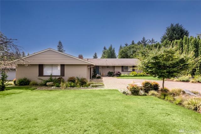 854 170th Place NE, Bellevue, WA 98008 (#1472659) :: The Deol Group