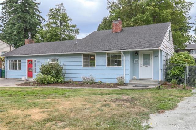 16631 16th Ave SW, Burien, WA 98166 (#1472727) :: Record Real Estate