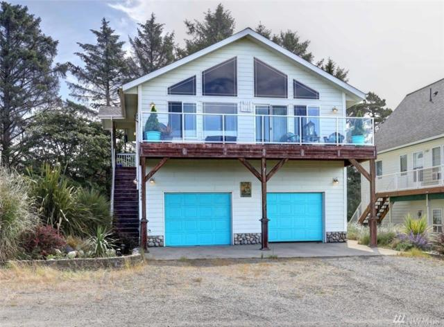 32606 J Place, Ocean Park, WA 98640 (#1472760) :: The Robert Ott Group