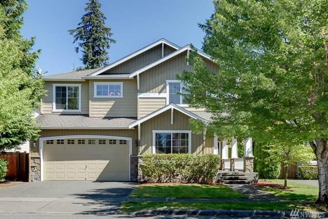 9958 229th Lane NE, Redmond, WA 98053 (#1472846) :: McAuley Homes