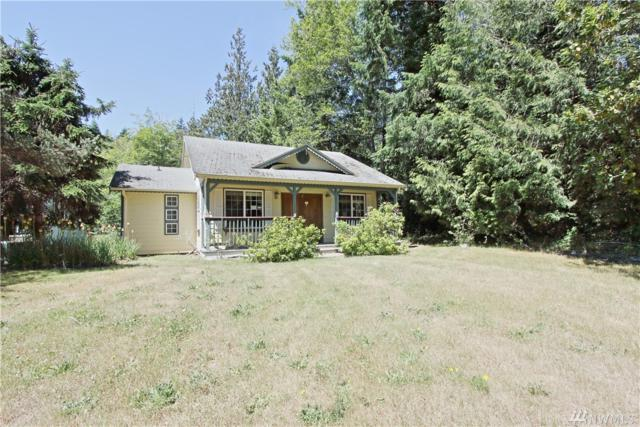 4443 E Grapeview Loop Rd, Allyn, WA 98524 (#1472890) :: Northern Key Team