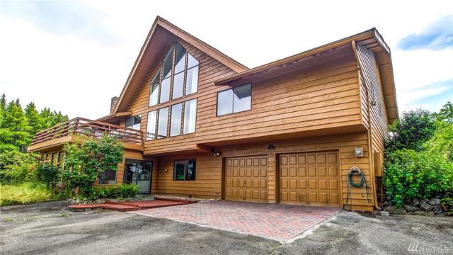 3008 40th Ave SE, Puyallup, WA 98374 (#1472986) :: Ben Kinney Real Estate Team
