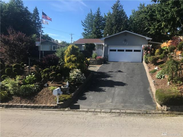 902 Marie Place, Sedro Woolley, WA 98284 (#1473049) :: Ben Kinney Real Estate Team