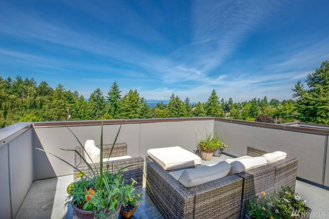 9407 35th Ave SW B, Seattle, WA 98126 (#1473088) :: The Kendra Todd Group at Keller Williams