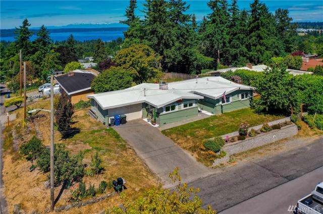 23459 27th Ave S, Des Moines, WA 98198 (#1473266) :: Kimberly Gartland Group