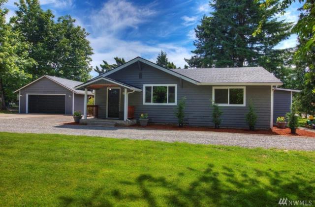 21601 Se Wax Road, Maple Valley, WA 98038 (#1473341) :: Keller Williams Realty