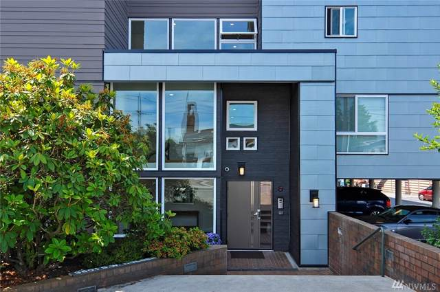 3501 SW Holden St #307, Seattle, WA 98126 (#1473384) :: The Kendra Todd Group at Keller Williams