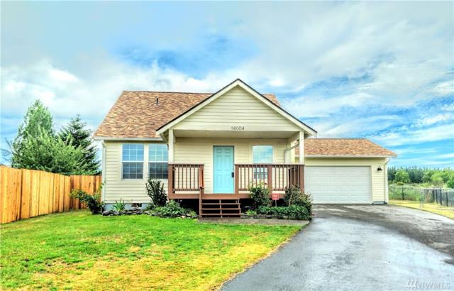 18004 Charlotte Place SW, Rochester, WA 98579 (#1473467) :: Platinum Real Estate Partners