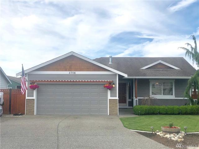 5706 121st Place NE, Marysville, WA 98271 (#1473504) :: Record Real Estate