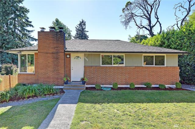 9845 24th Ave SW, Seattle, WA 98106 (#1473506) :: Keller Williams Realty Greater Seattle