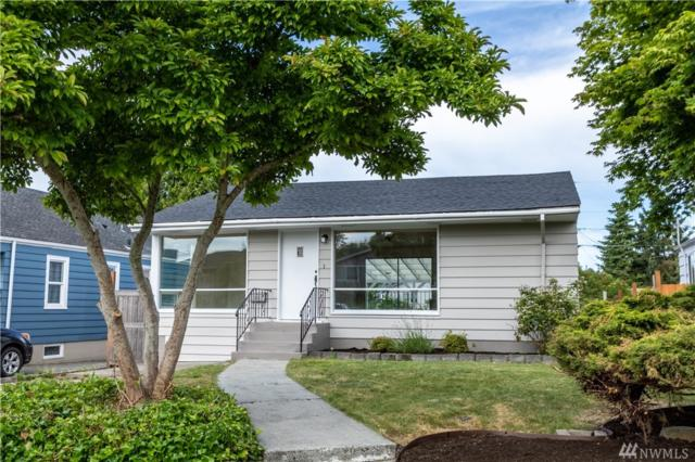 1108 Oakes Ave, Everett, WA 98201 (#1473769) :: Ben Kinney Real Estate Team