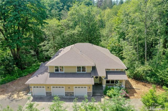 1225 Cooper Point Rd NW, Olympia, WA 98502 (#1473785) :: McAuley Homes