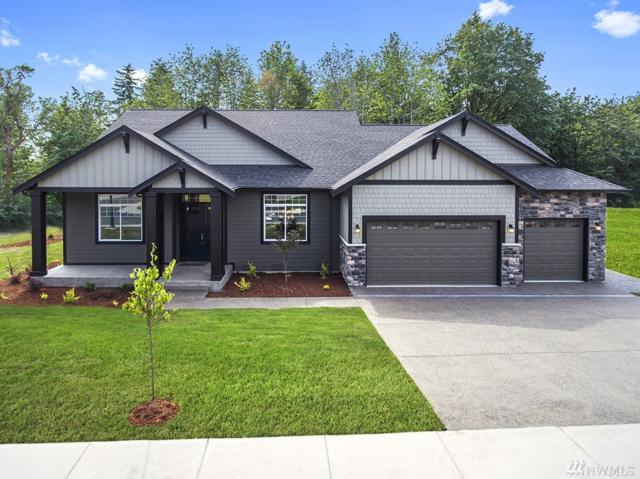 8616 25th Av Ct NW, Gig Harbor, WA 98332 (#1473889) :: Ben Kinney Real Estate Team