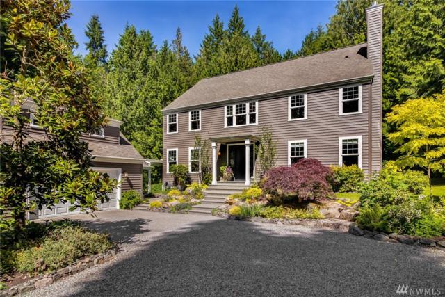13269 Fairfield Place NE, Bainbridge Island, WA 98110 (#1473915) :: Ben Kinney Real Estate Team