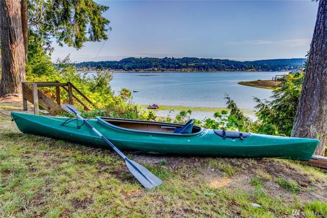 16468 Thorpe Rd NE, Poulsbo, WA 98370 (#1474054) :: Better Homes and Gardens Real Estate McKenzie Group