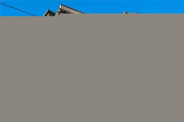 1420 E Pine St #510, Seattle, WA 98122 (#1474060) :: Keller Williams Realty Greater Seattle