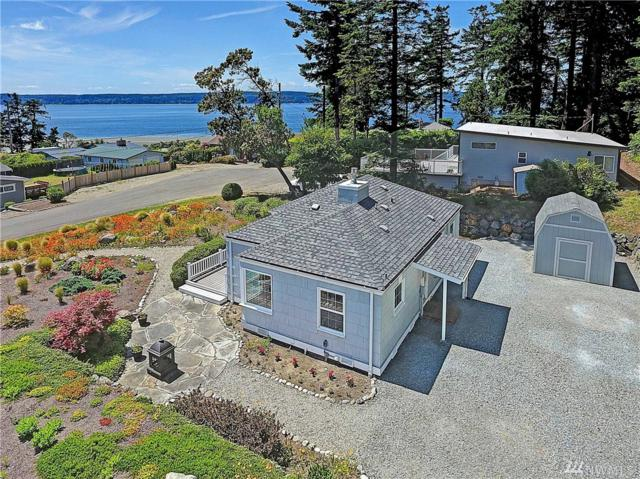 3162 Redwing Rd, Camano Island, WA 98282 (#1474072) :: McAuley Homes