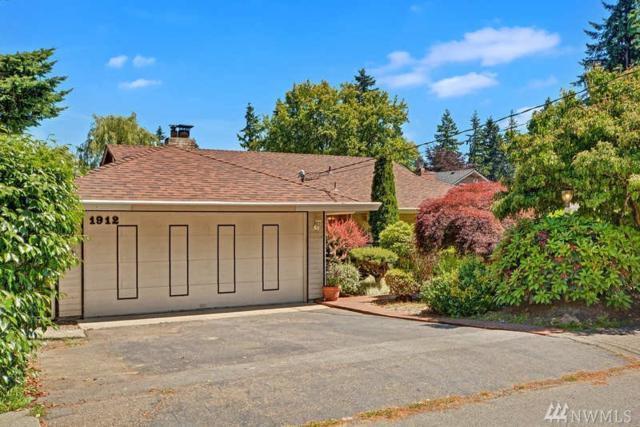 1912 164th Ave NE, Bellevue, WA 98008 (#1474270) :: Kimberly Gartland Group