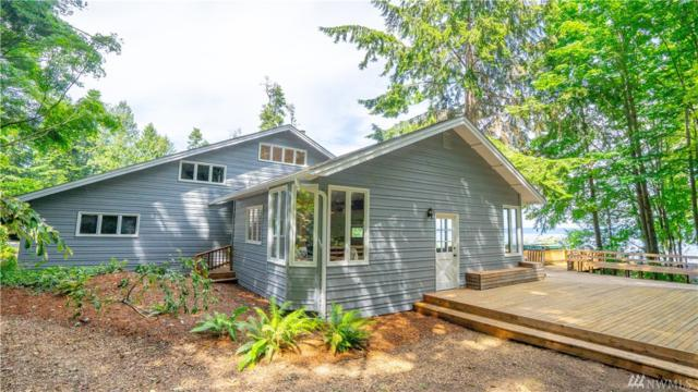 14940 Sunrise Dr NE, Bainbridge Island, WA 98110 (#1474336) :: Priority One Realty Inc.