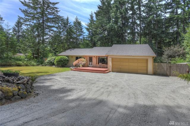 10415 Creviston Dr NW, Gig Harbor, WA 98329 (#1474340) :: Center Point Realty LLC