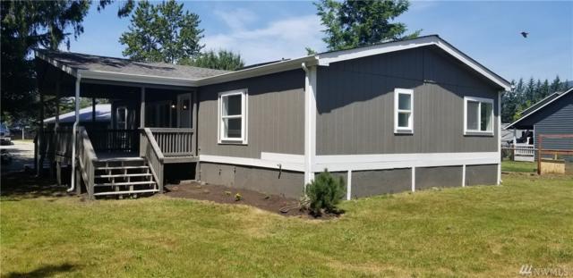 111 13th St, Gold Bar, WA 98251 (#1474453) :: Platinum Real Estate Partners