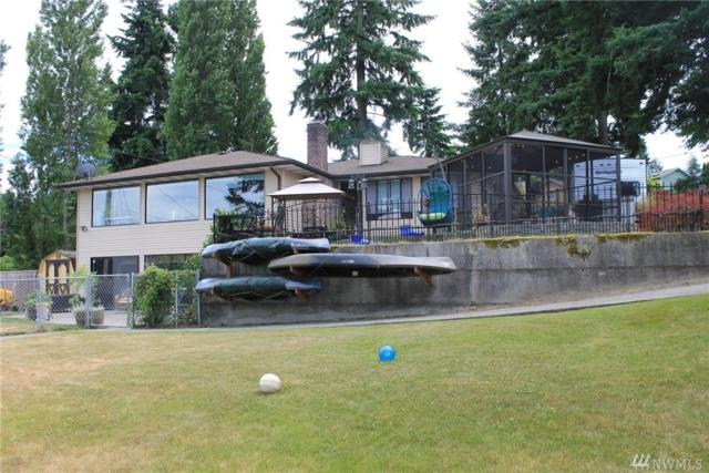 421 Lake Louise Dr SW, Lakewood, WA 98498 (#1474474) :: Keller Williams Realty