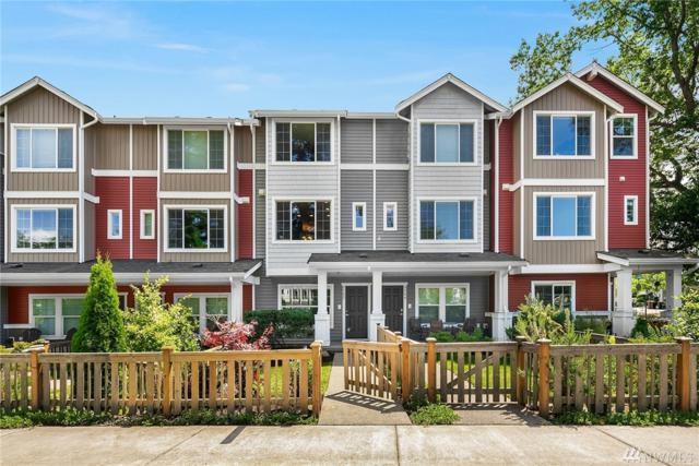 6582 High Point Dr SW, Seattle, WA 98126 (#1474485) :: The Kendra Todd Group at Keller Williams