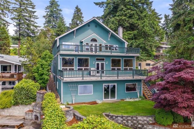 216 Lake Louise Dr SW, Lakewood, WA 98498 (#1474573) :: The Kendra Todd Group at Keller Williams